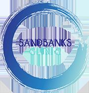 Sandbanks Clinic